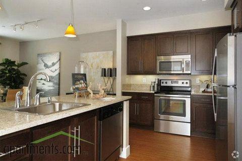San Jose CA Apartments For Rent Realtor Extraordinary 2 Bedroom Apartments For Rent In San Jose Ca