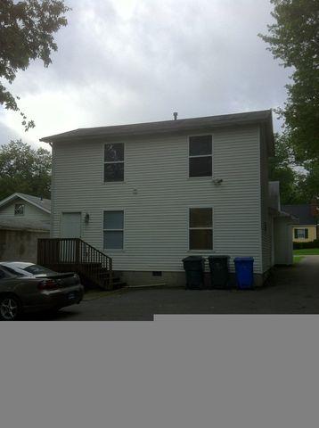 Photo of 561 Columbia Ave Unit A, Lexington, KY 40508