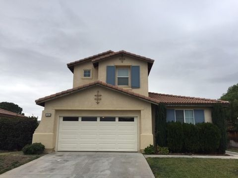 Photo of 541 Glory St, San Jacinto, CA 92583