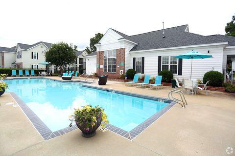 Photo of 3500 Carriage House Way, Williamsburg, VA 23188