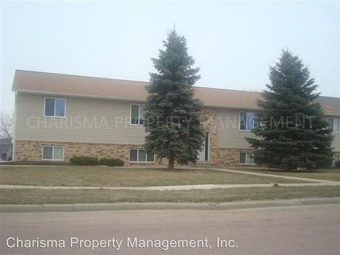 Photo of 350 And 360 N Main St, Tea, SD 57064
