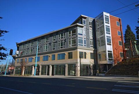 Photo of 3206 Harvard Ave E, Seattle, WA 98102
