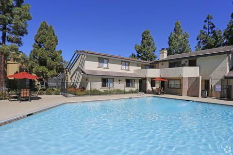 12556 Oak Knoll Rd, Poway, CA 92064
