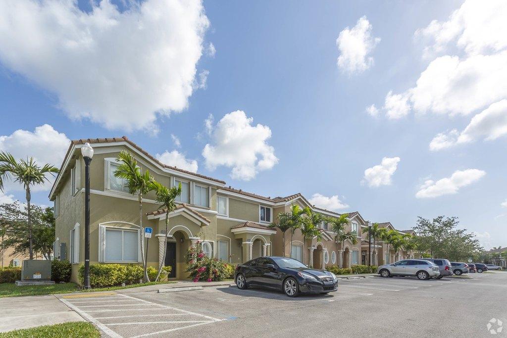 Homestead Fl Housing Market Trends And Schools Realtor Com 174