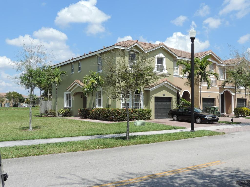 Apartments For Rent In Homestead Fl