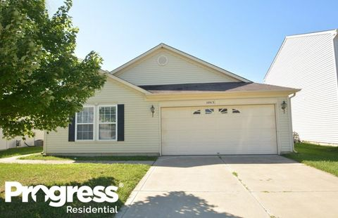 Photo of 10813 Timothy Ln, Indianapolis, IN 46231