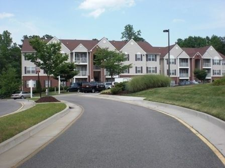 Photo of 7134 Brandy Hill Ter, Mechanicsville, VA 23111