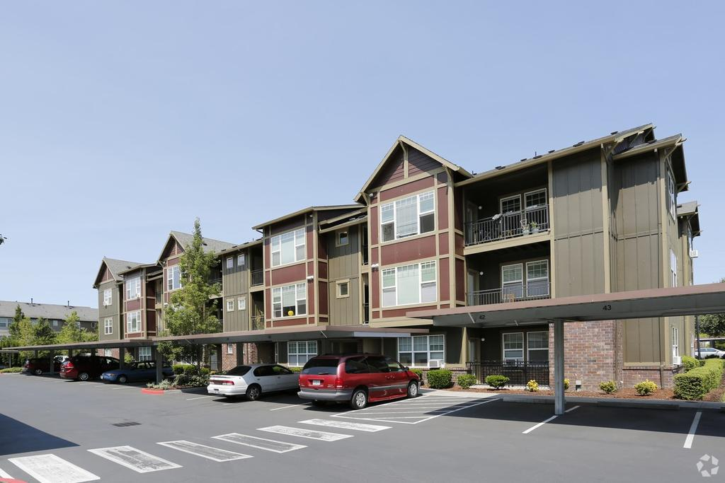 Page 2 Hillsboro Or Apartments For Rent