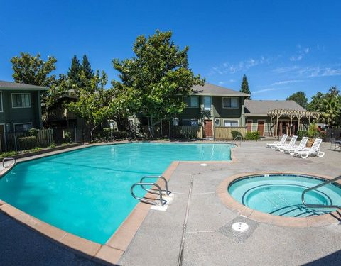 Photo of 7761-7769 Greenback Ln, Citrus Heights, CA 95610