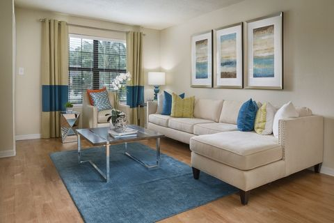 1400 Village Blvd, West Palm Beach, FL 33409. Apartment For Rent