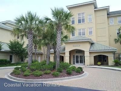 2180 Waterview Edgewater At Barefoot Resorts Dr Unit 511, North Myrtle Beach, SC 29582