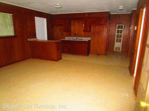 Rome Ga Affordable Apartments For Rent Realtorcom