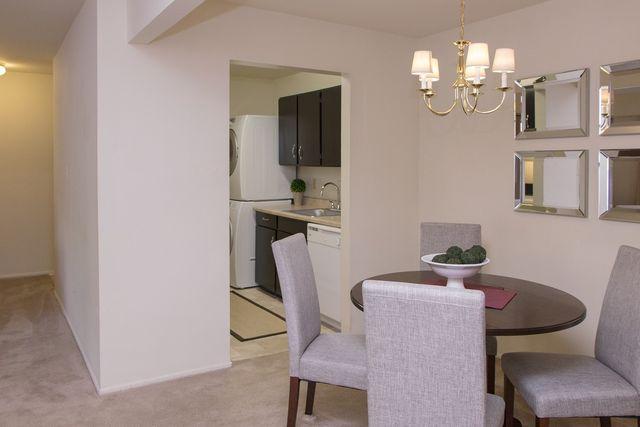 414 Mc Conville Rd, Lynchburg, VA 24502 - Home for Rent - realtor.com®