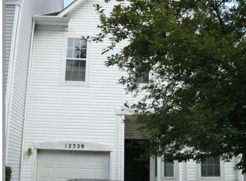 12329 Quilt Patch Lane, Bowie, MD 20720