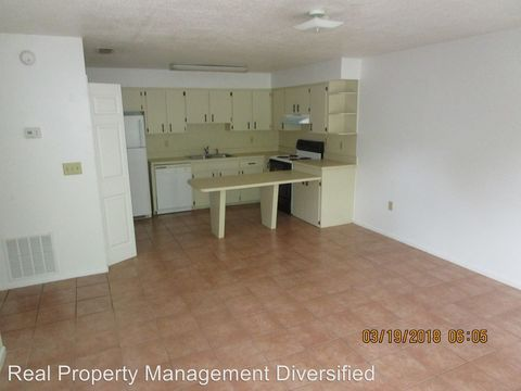Ocala Fl Affordable Apartments For Rent Realtorcom