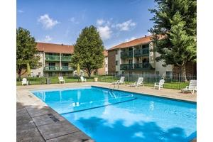 Apartments For Rent in Bradford Park - Springfield, MO Apartment ...