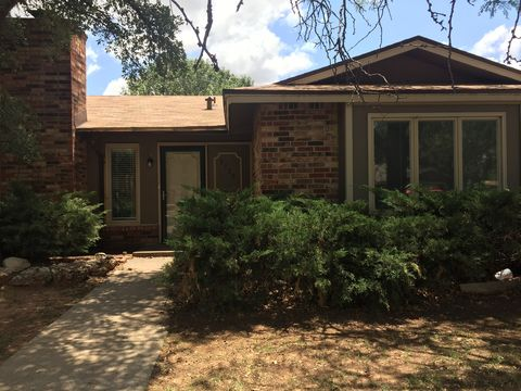 Photo of 5729 38th St, Lubbock, TX 79407