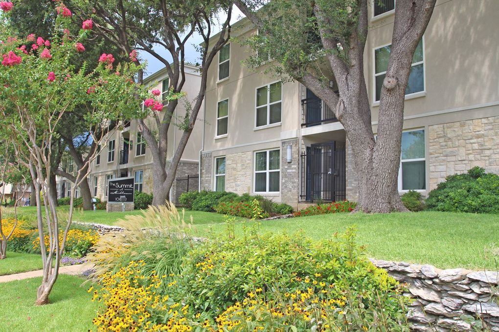 10602 Stone Canyon Rd, Dallas, TX 75230 - realtor.com®