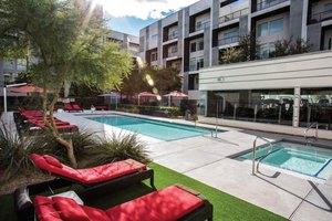 best las vegas nv cheap apartments move com apartment rentals