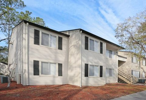 Dunn Ave Apartments Jacksonville Fl