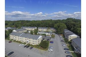 Discover Wilmington DE Cheap Apartments For Rent - Move com