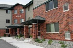 4736 4746 matterhorn cir duluth mn 55811 - 2 bedroom apartments for rent in duluth mn ...
