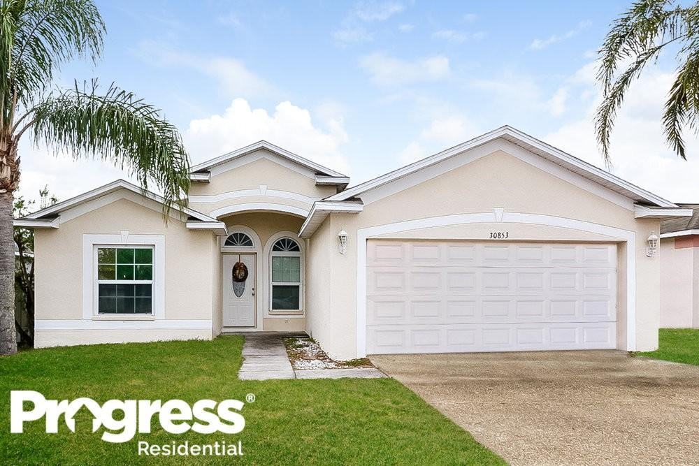Wesley Chapel Apartments For Sale