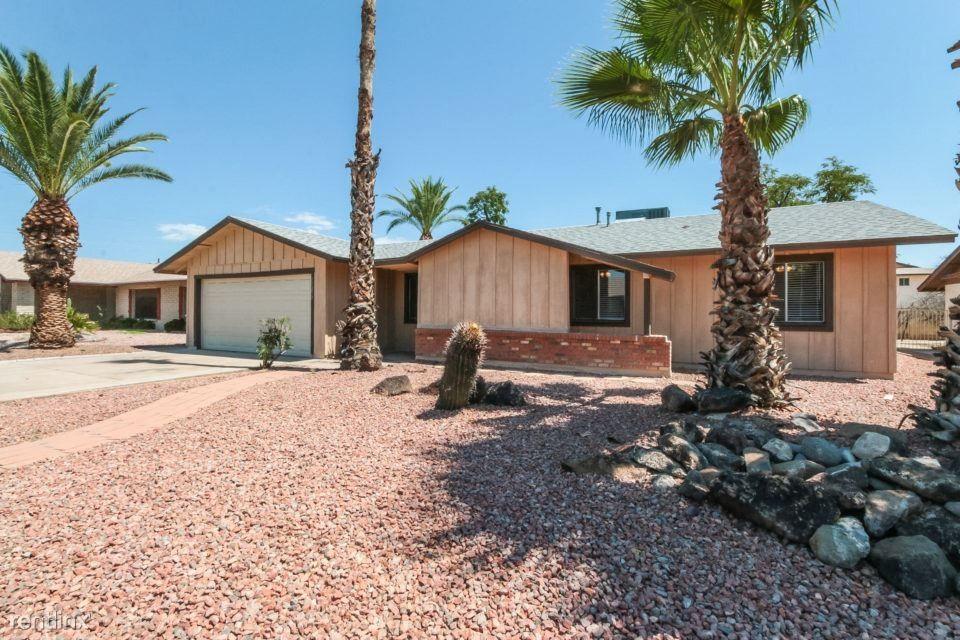 15253 N 53rd Ave, Glendale, AZ 85306