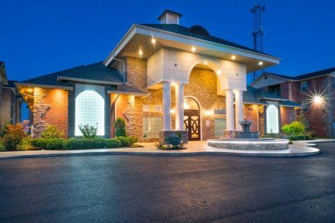 Photo of 1715 Rex Ave, Joplin, MO 64801