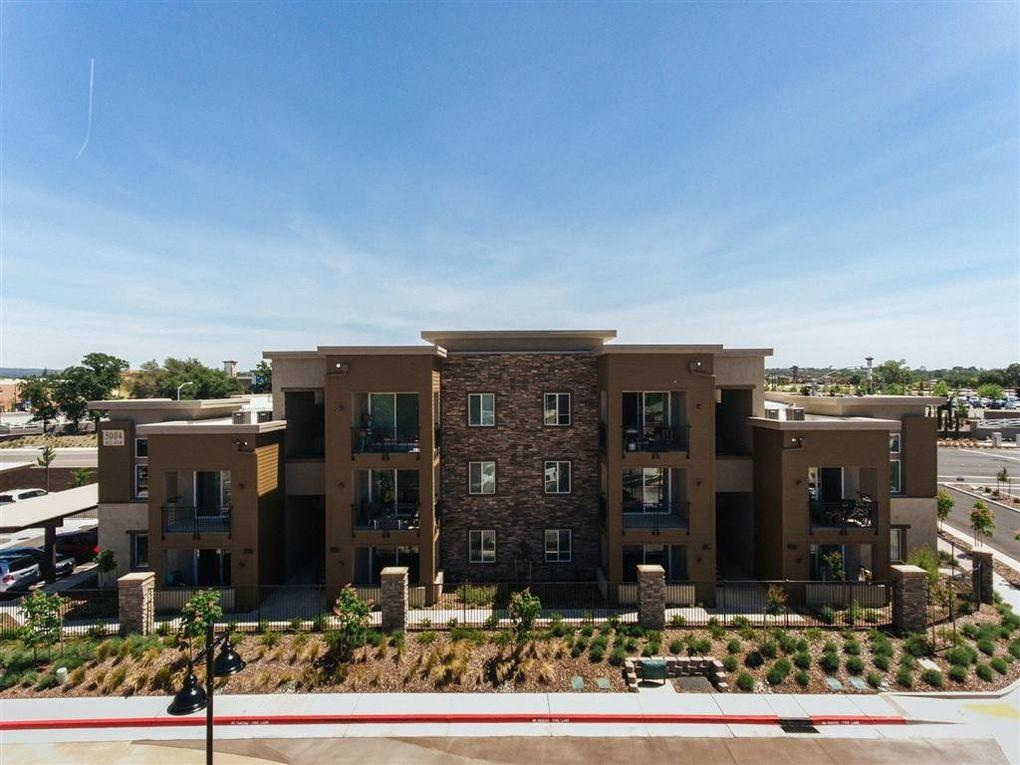 5002 Jewel St, Rocklin, CA 95677
