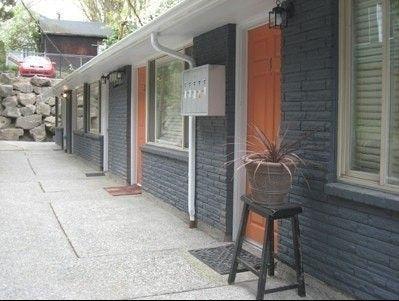 Photo of 3031 20th Ave W Apt 4, Seattle, WA 98199