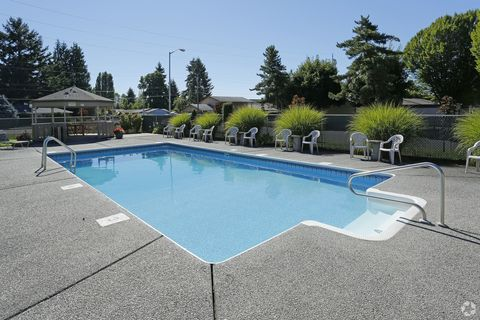 8500 Ne Hazel Dell Ave Vancouver WA 98665