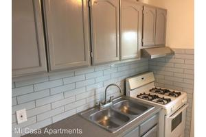 Apartments for Rent in Bell Gardens CA from Movecom Apartment