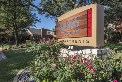6601 Treepoint Dr  Arlington  TX 76017. West Arlington  Arlington  TX Apartments for Rent   realtor com