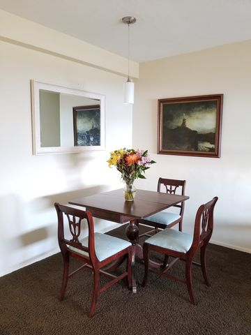 273 congress st apt 1 portland me 04101 home for rent for 111 summit terrace road south portland maine 04106