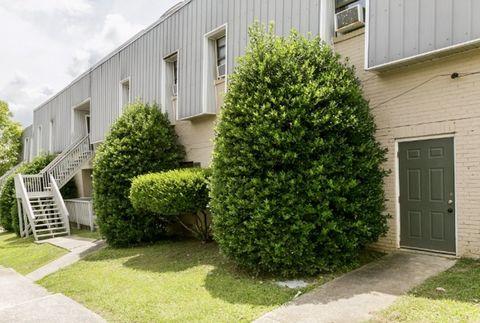 Fayetteville Tn Apartments For Rent Realtorcom