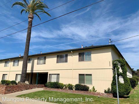 Photo of 501-555 Ocean Ave, Monterey, CA 93940