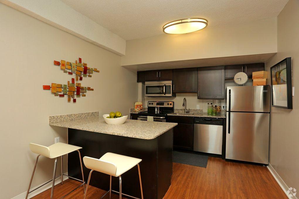 Home Design Studio Tulsa Ok | 1638 S Carson Ave Tulsa Ok 74119 Realtor Com