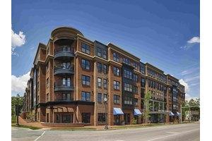 best west chester pa cheap apartments move com apartment rentals