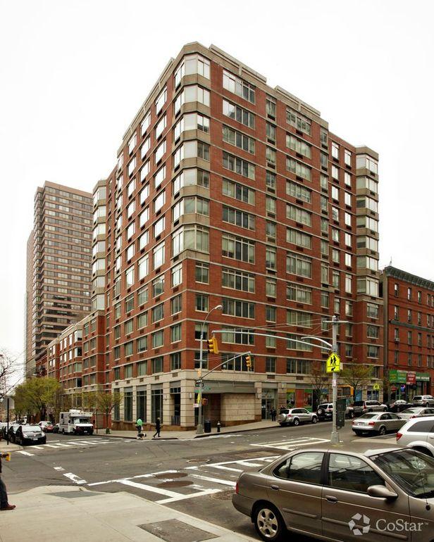 inexpensive apartments new york city. 1501 lexington ave, new york, ny 10029 inexpensive apartments york city