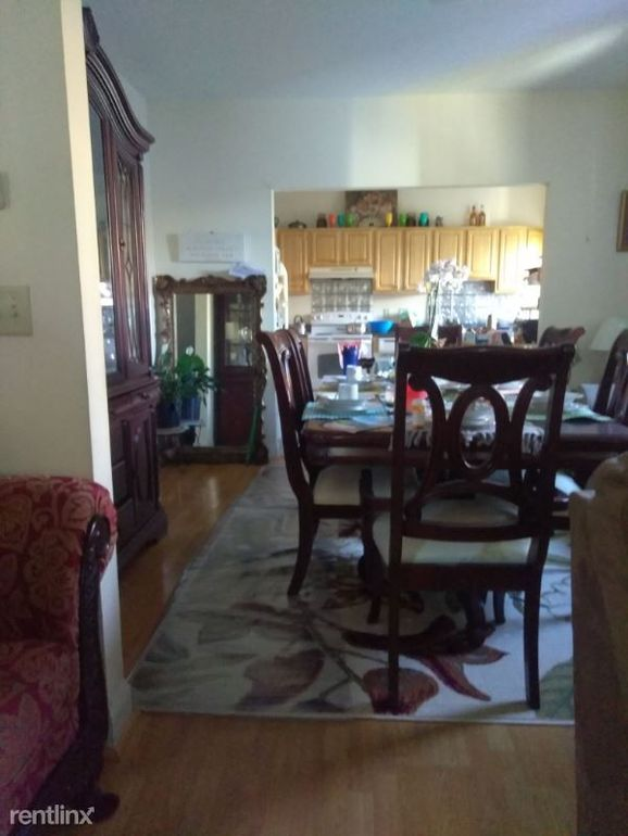 29 Edgewood St Apt 2 Hartford Ct 06112 Home For Rent Realtorcom