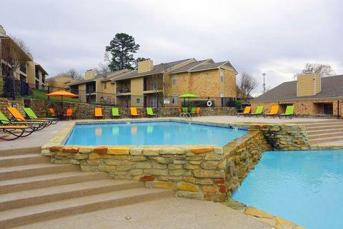 Photo of 110 E Hawkins Pkwy, Longview, TX 75605