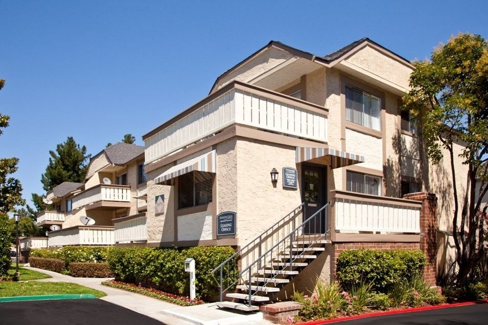 Santa Clara County Property Sale Records