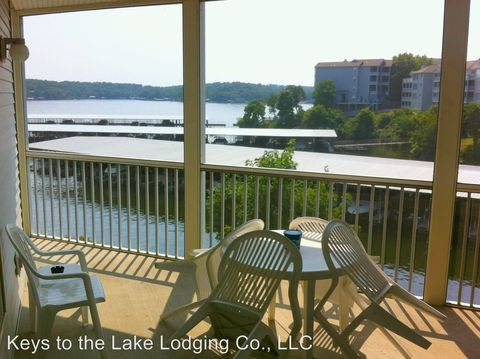 398 Regatta Bay Dr Unit 2 A, Lake Ozark, MO 65049