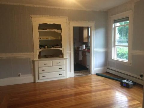 177 Lincoln St, Newton, MA 02461