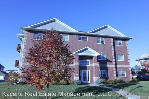 lone tree ia apartments for rent