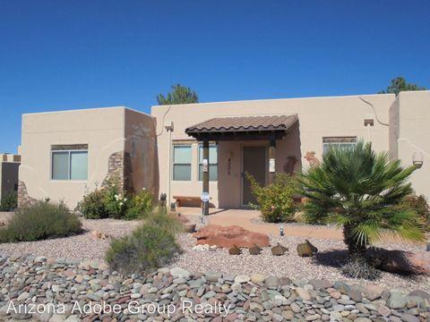 4300 W Hogan Ln, Cornville, AZ 86325