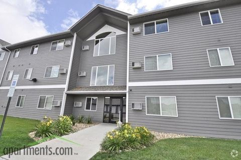Photo of 3120 W Rambler Pl, Sioux Falls, SD 57108