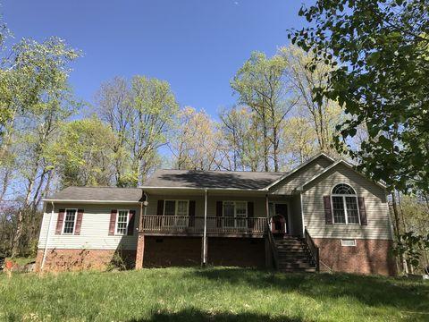 Photo of 11307 Laurel Rd, New Kent, VA 23124