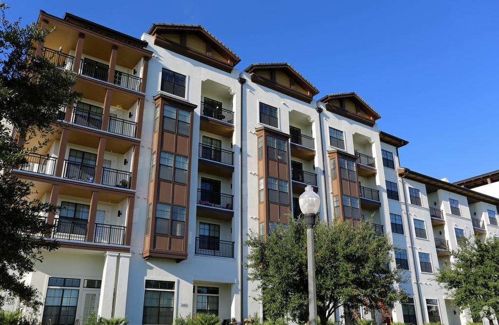 Page 4 orlando fl apartments for rent for Sand lake private residences for rent
